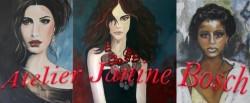 Atelier Janine Bosch